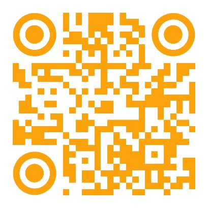 image8.png.e5713e20c02f02a7d61057aa99d83