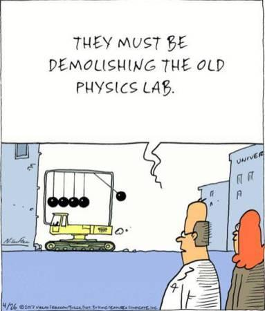 physics.jpg.82914dfbb4f75201431c1fe68631