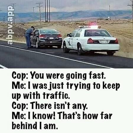 speeding.jpg.9f30e8e83e44470fb046e24e985