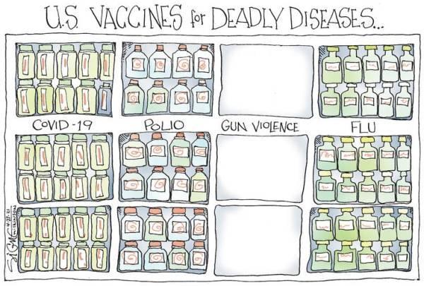vaccines.jpg.d8f79ceddd93975e57c1e3d03bc