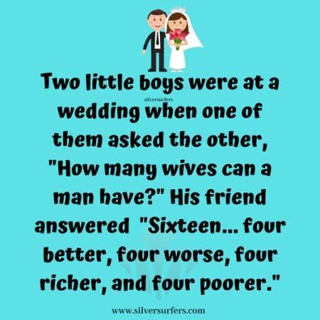 wives.jpg.c5e4f8ae918a7814376afa4f1afd5f