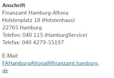 60991e102e457_2021-05-1013_46_19-Finanza