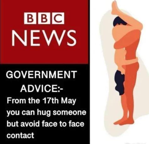 bbc_advice.jpg.ecd2cc68a7a6a77140cf39591