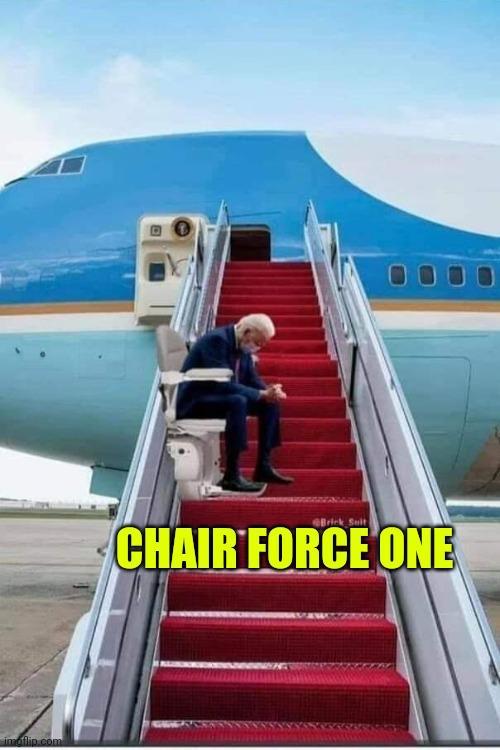 chair.jpg.d73e67315d503d0b0c6d8aaab341e2