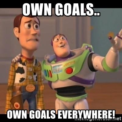own-goals-own-goals-everywhere.jpg