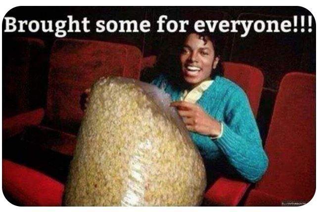 popcorn.JPG.afab9ae4dae07eaeb336cb9b78cf