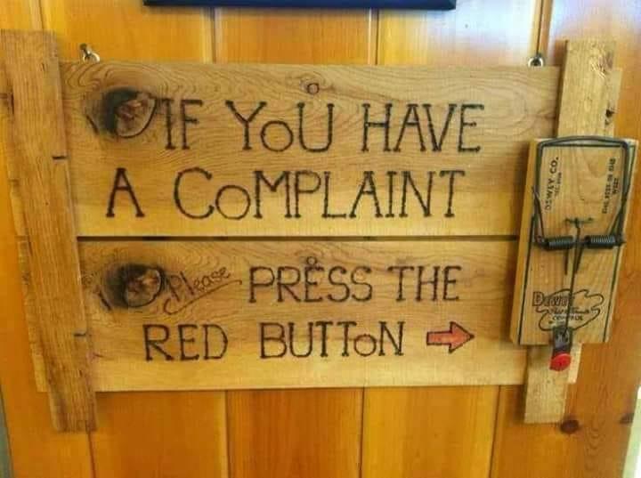60c070c3ba5af_ComplaintsButton.jpg.444de