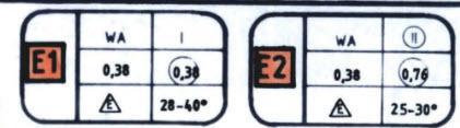 E1 and E2.jpg