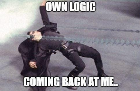 logic.JPG.a273908ce882bd7876e65577f3c3ec