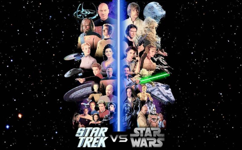 star-wars-vs-star-trek.jpg.8c66ffbe2da83