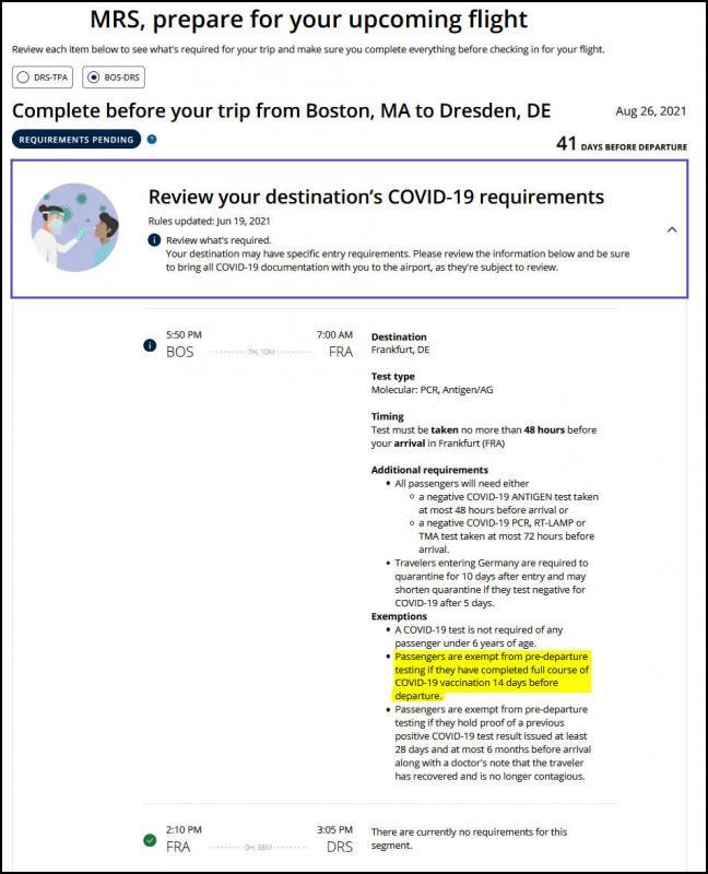 UA requirements to DEU (16-Jul-2021).jpg