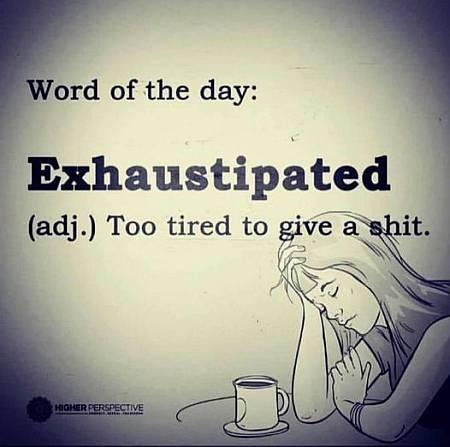 exhaustipated.jpg.9b456d0193c8981e221881