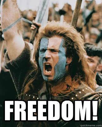 freedom.jpg.151f2b245478b524a2c989fc832f