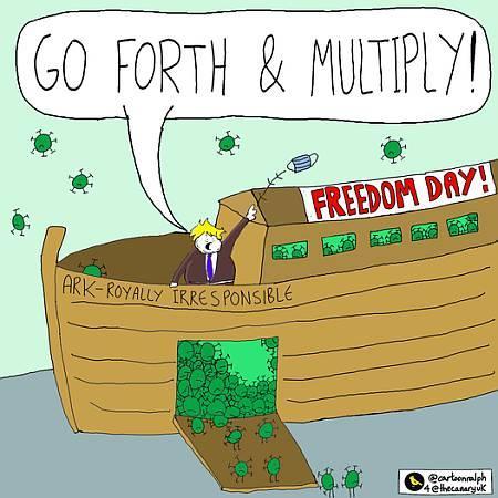 freedom.jpg.b343c26a85f145730b57637805f5