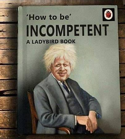incompetent.jpg.2c3157878fc1b2c68d4748f9