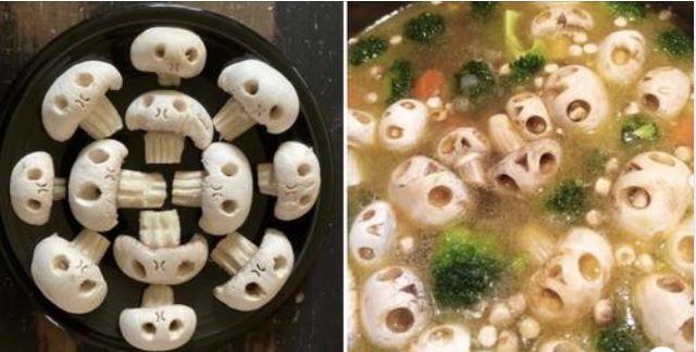 mushroom skulls.JPG