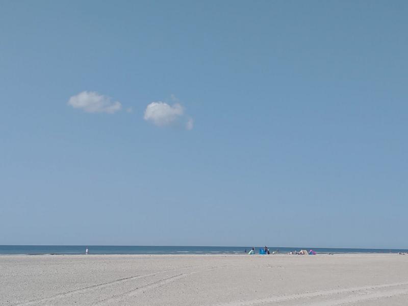 Amrum beach 2021.jpg