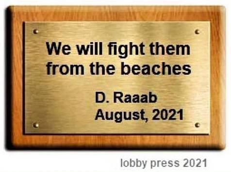 beached.jpg.b186f529f12c10158a57807f5e2f