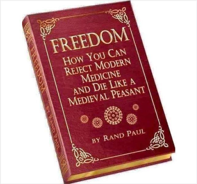 freedom book1.JPG