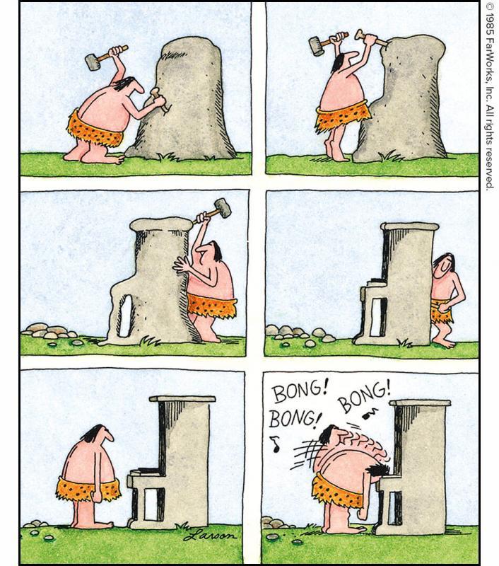 NeanderthalCreativity_.jpg