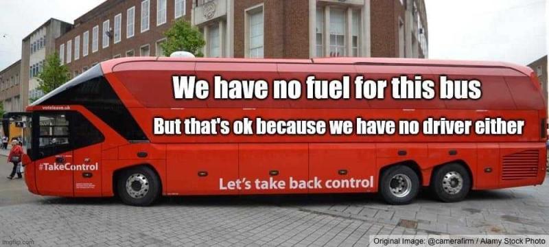 brexit_bus_no_fuel.jpg.e832a45c3eba416ca