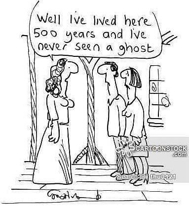 ghostly.jpg.cb31d9ca4eb0ab9fa756f52a25f6