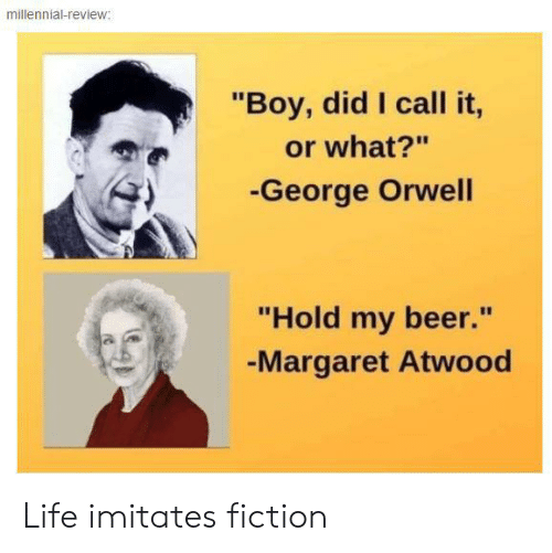 orwell_and_atwood.png.173d2e3411c7a10deb