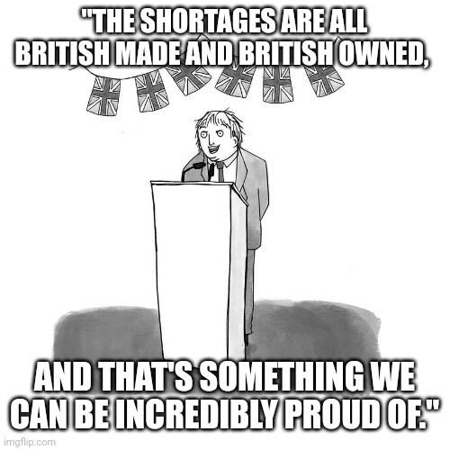 shortages_british_made.jpg.7ecf972d596e9