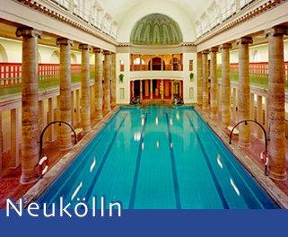 Indoor swimming pools in berlin sport in berlin - Indoor swimming pool berlin ...