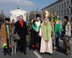 2005 St. Patrick's Day