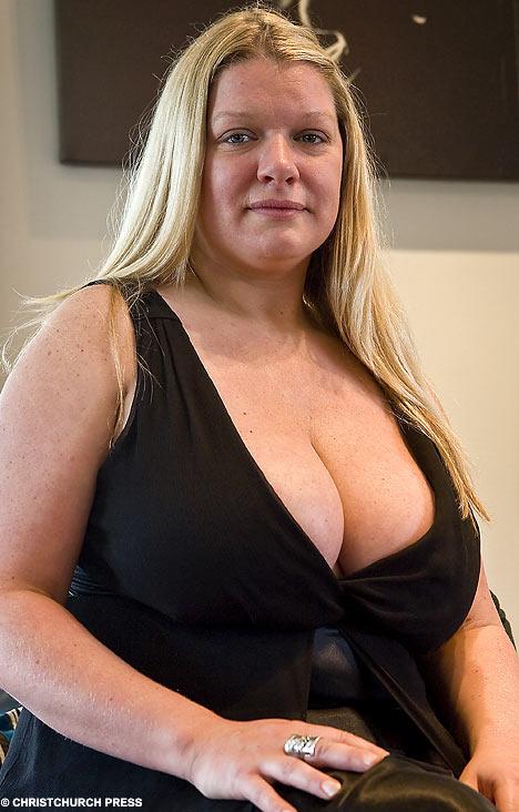 old ab 70 porno mature fotos
