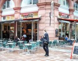 cafe_extrablatt_frankfurt.jpg