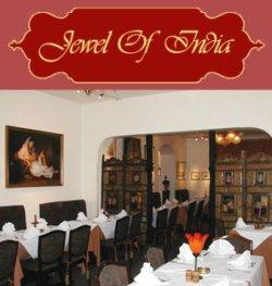restaurants frankfurt am main