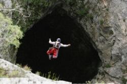 cave_jump.jpg