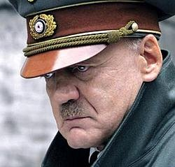 Hitler Der Untergang