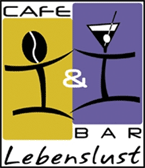 Cafe Lebenslust - Munich