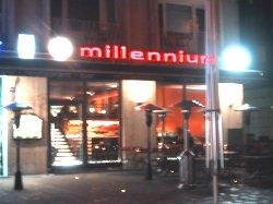 Millennium Munich
