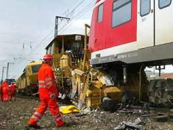 munich-s-bahn-crash.jpg