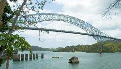 puente_des_americas.jpg