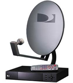 Is satellite tv the best option for tv viewers