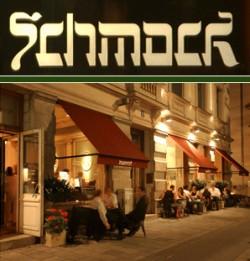 schmock munich. Black Bedroom Furniture Sets. Home Design Ideas