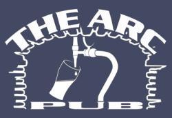 The Arc Pub - Munich