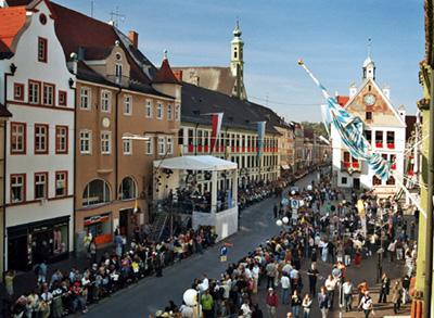 Freising_pope_visit.jpg