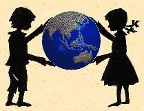 Montessori_school_logo.jpg