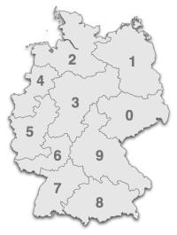 PLZ-Deutschland.png