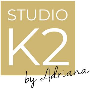 Studio K2 by Adriana