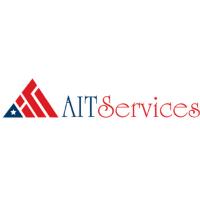 AIT Services GmbH