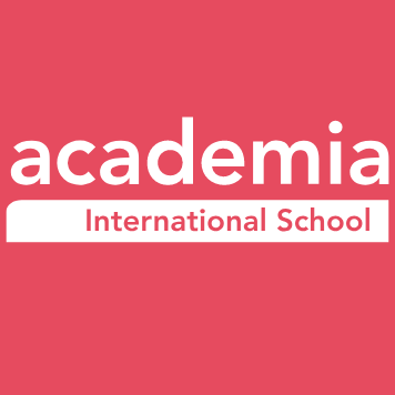 Academia International School