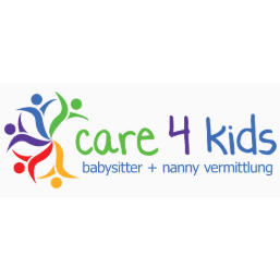 care 4 kids Babysitter