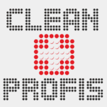 Clean Profis